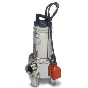 Lowara Domo 7VX Submersible Sewage Pump