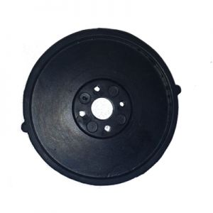 Resun LP60 Replacement Diaphragm