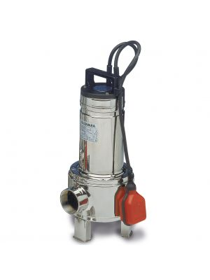 Lowara Domo 7VX Submersible Sewage Pump