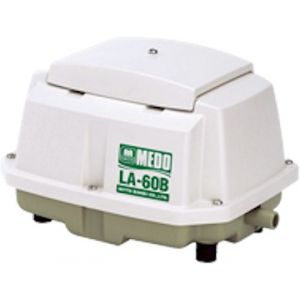 Medo LA-60B Air Compressor