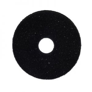 Resun LP60 Replacement Filter Sponge
