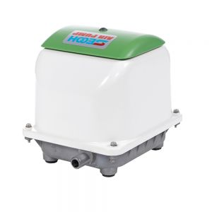Secoh JDK-S-100 Air Compressor