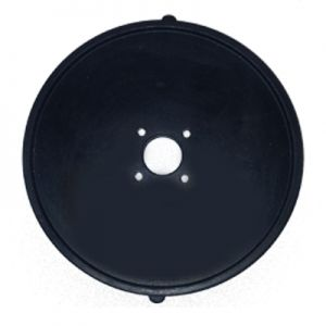Resun LP100 Replacement Diaphragm