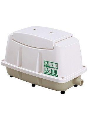 Medo LA-100B Air Compressor