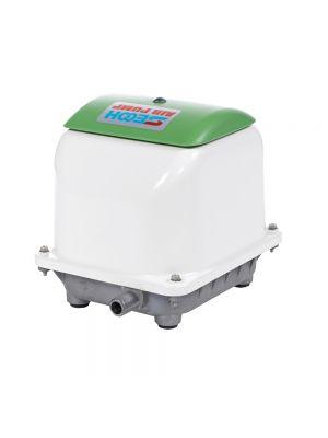 Secoh JDK-S-80 Air Compressor
