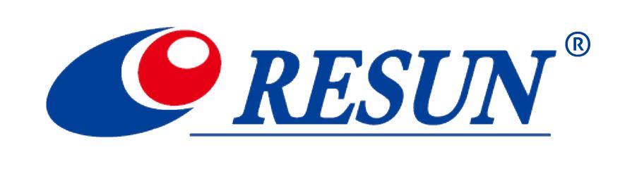 resun brand logo