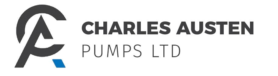 charles austen brand logo