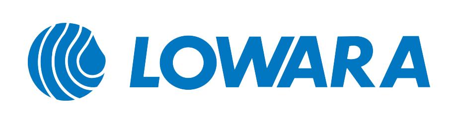 lowara brand logo
