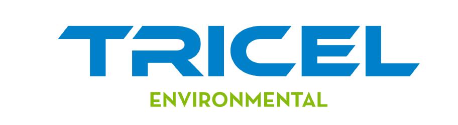 tricel brand logo